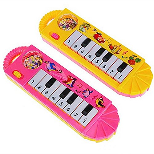 seguryy-1-x-185-cm-x-55-cm-x-2-cm-mini-musical-piano-developmental-educational-bildung-frhen-toys-ba