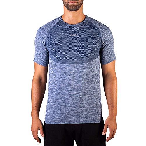 Preisvergleich Produktbild T-Shirt X-Skin - Pixel Fit Stellar XL
