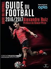 Mercato Ligue 1 2016 2017