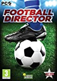 Football Director (PC CD)