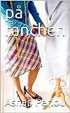 på ranchen (Norwegian Edition)