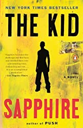 The Kid (Turtleback School & Library Binding Edition) by Sapphire (2012-06-26)