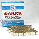 GENERIC 3years moxa cautery Moxiion stic...