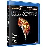 La Noche de Halloween Edición Especial 1978 BD
