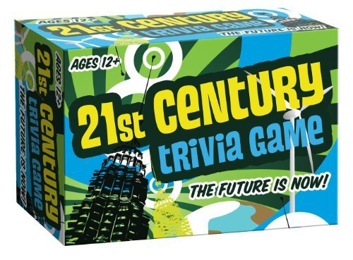21st-century-trivia-by-imagination