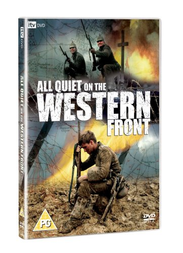 all-quiet-on-the-western-front-reino-unido-dvd
