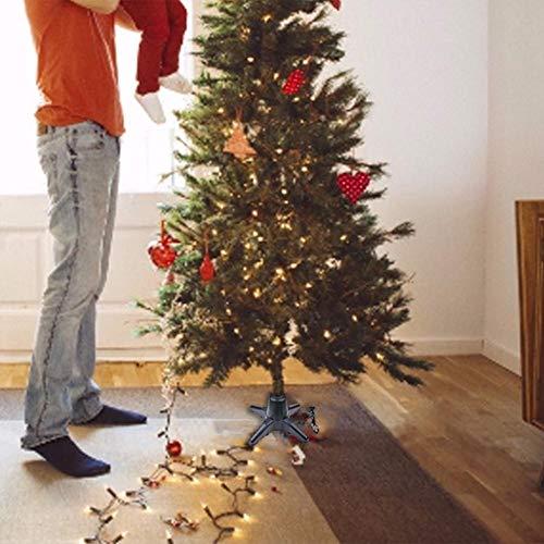 Beautygoods Soporte para Árbol De Navidad