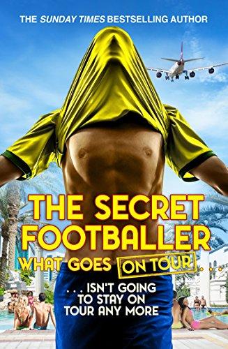 The Secret Footballer: What Goes...