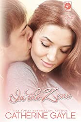 In the Zone (Portland Storm Book 7) (English Edition)