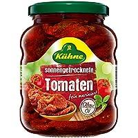 Kühne Sonnengetrocknete Tomaten,200 g