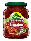 Produkt-Bild: Kühne Sonnengetrocknete Tomaten,200 g