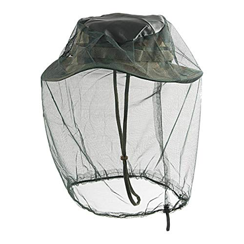 Helikon Tex Mosquito Rete - Poliestere Mesh...