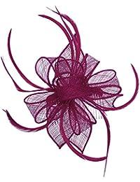 Accessoire Cheveux avec Peigne Lierys bijou pour la tete peigne a cheveux