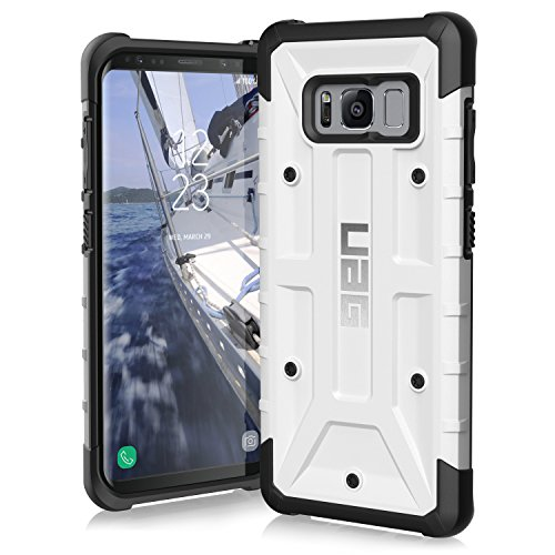 urban-armor-gear-pathfinder-feather-light-rugged-military-drop-tested-phone-case-for-58-inch-samsung