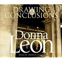 Drawing Conclusions: (Brunetti 20)