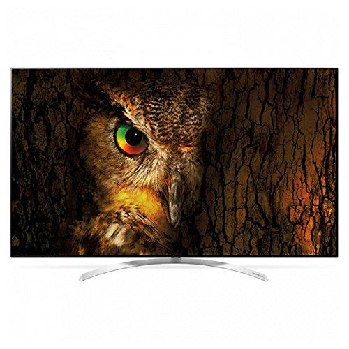 LG - Smart TV LG 60SJ850V 60