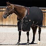 Horseware Rambo Grand Prix Helix lite 0g Decke