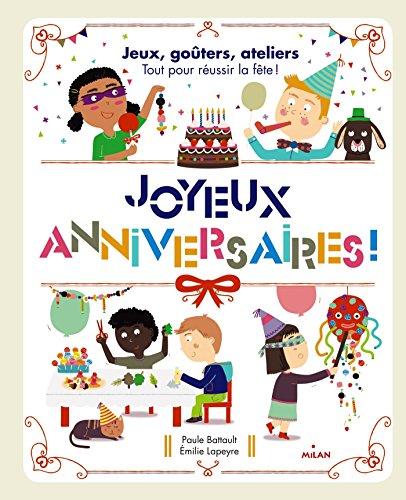 """<a href=""""/node/2124"""">Joyeux anniversaires !</a>"""