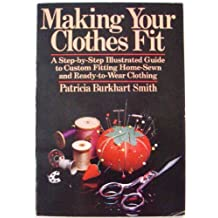 Making Your Clothes Fit