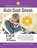 Kids of Divorce