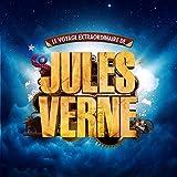 Le voyage extraordinaire de Jules Verne (Original Musical Soundtrack)