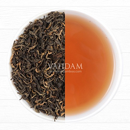 himalayan-breakfast-black-tea-353-ounce-makes-35-40-cups-fresh-flavoury-delicious-himalayan-peaks-qu