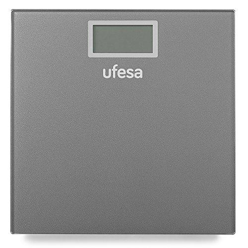 Ufesa BE0906 Báscula de Baño