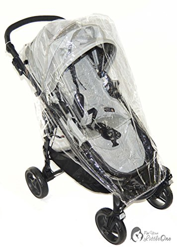 raincover-compatible-with-graco-evo