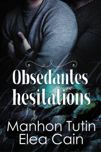 Obsedantes Hesitations