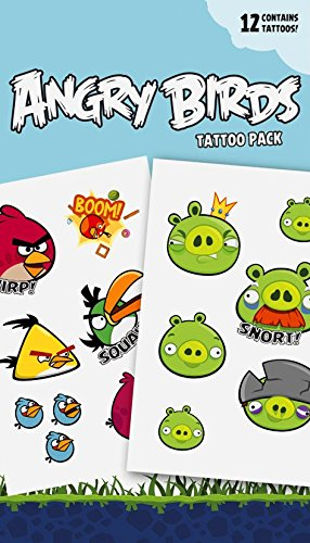 gb-eye-ltd-angry-birds-personajes-pack-de-tatuajes