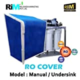 Best Undersink Water Filters - UNDERSINK WATER FILTER RO BODY COVER Review