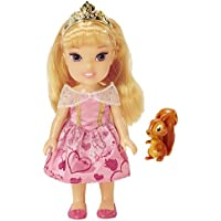 "Disney Princess ""Sleeping Beauty Petite Princess"" Doll"
