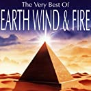 The very best of EWF