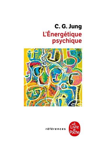 L'nergtique psychique
