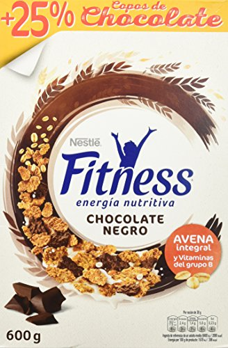 nestle-fitness-cereales-con-chocolate-negro-4-paquetes-de-600-g