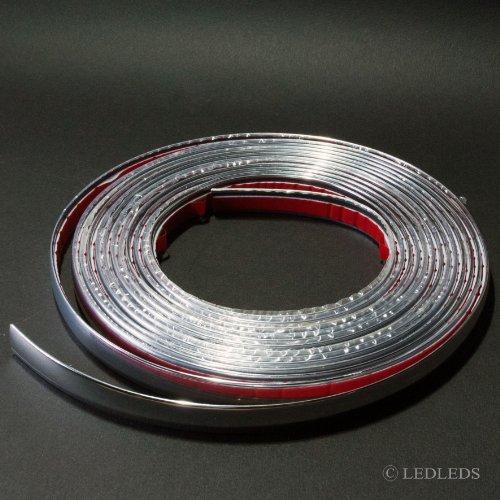 profilo-cromato-fascia-adesiva-adesivo-auto-camper-6-metri-15-mm-impermeabile