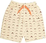 Bluebuck Boys' 8-9 years Relaxed Shorts ...