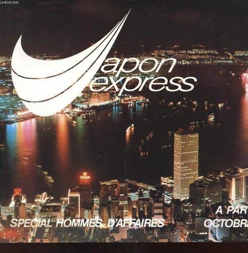 catalogue-japon-express-special-hommes-daffaires-a-octobre-1976-mai-1977