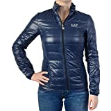 Ea7 emporio armani 8NTB13 TN12Z Down jacket Women