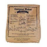 #9: Daily Dump Compost Maker Remix Powder with Added Microbes (3 Kg, Brown)