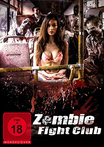 Bild von Zombie Fight Club