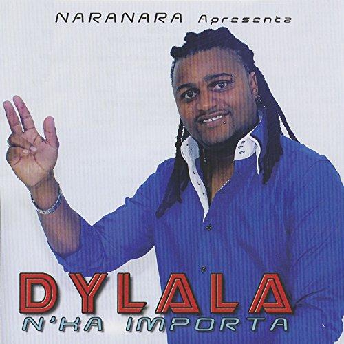 Image of Nká Npórta