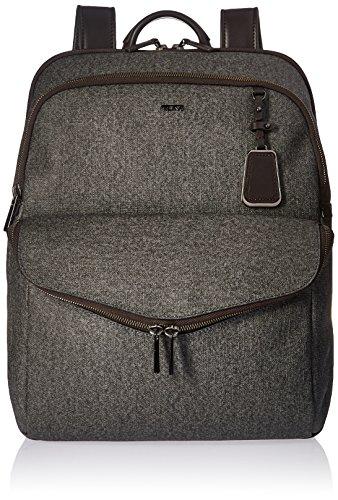 Tumi-Sinclair-Harlow-Backpack-Indigo-Blue-079491EG