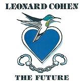 Leonard Cohen Cantautores