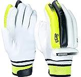Kookaburra Fuse 100 Batting Gloves (Extra Small Right Hand)