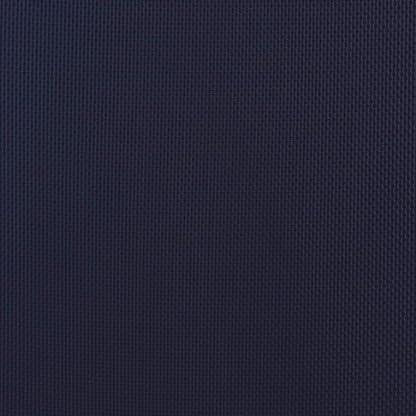 Hauptstadtkoffer – Maleta