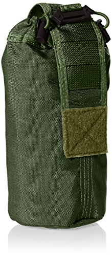 Maxpedition Faltbeutel Mini Rollypoly foliage green