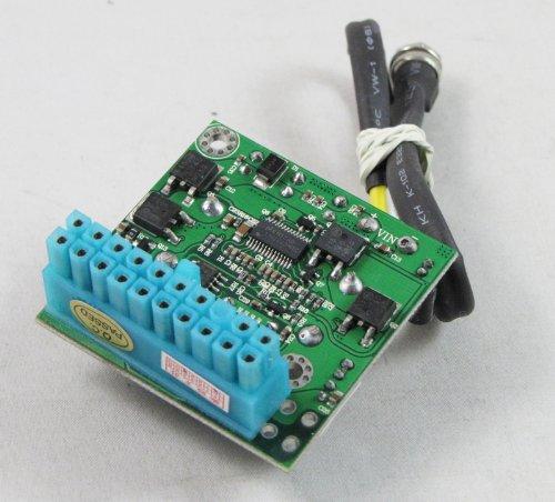 Preisvergleich Produktbild DC / DC 12 Volt-ATX 200W Netzteil für Mini Pc Mini-ITX