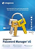 Password Manager 16 [Download]