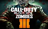 Call of Duty: Black Ops III - The Giant ...